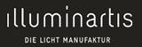 illuminartis.ch